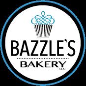 www.bazzlesbakery.com
